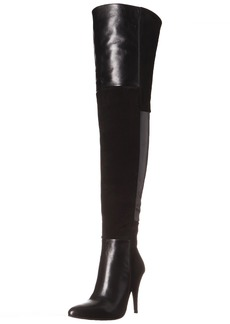 Charles David Women's Kris Slouch Boot