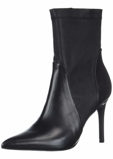 Charles David Women's Laurent Ankle Boot