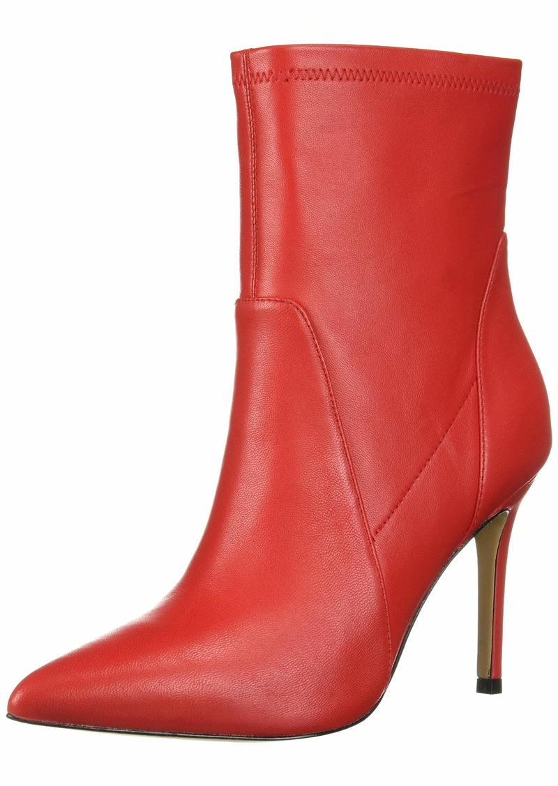 Charles David Women's Laurent Ankle Boot   M US