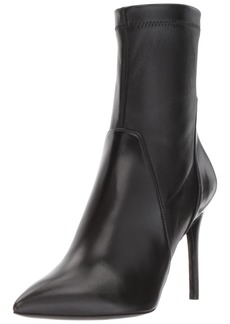 Charles David womens Linden Ankle Boot  8-Jul US