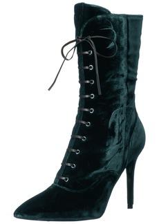 Charles David Women's Loretta Fashion Boot  37 Medium EU (7 US)
