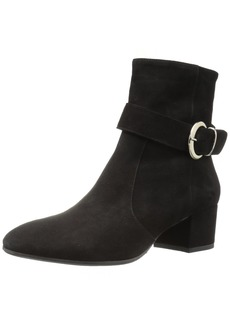 Charles David Women's Maddie Ankle Boot  3 Medium EU ( US)