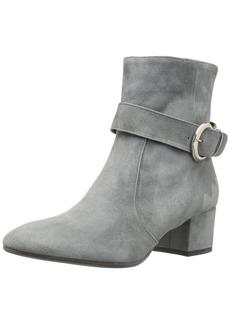 Charles David Women's Maddie Ankle Boot  39.5 Medium EU (9.5 US)