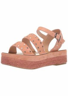 CHARLES DAVID Women's Madeira Sandal   M US