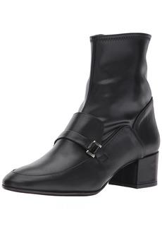 Charles David Women's MOD Ankle Boot  39.5 Medium EU (9.5 US)