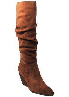 Charles David Women's Nancie Fashion Boot   M US