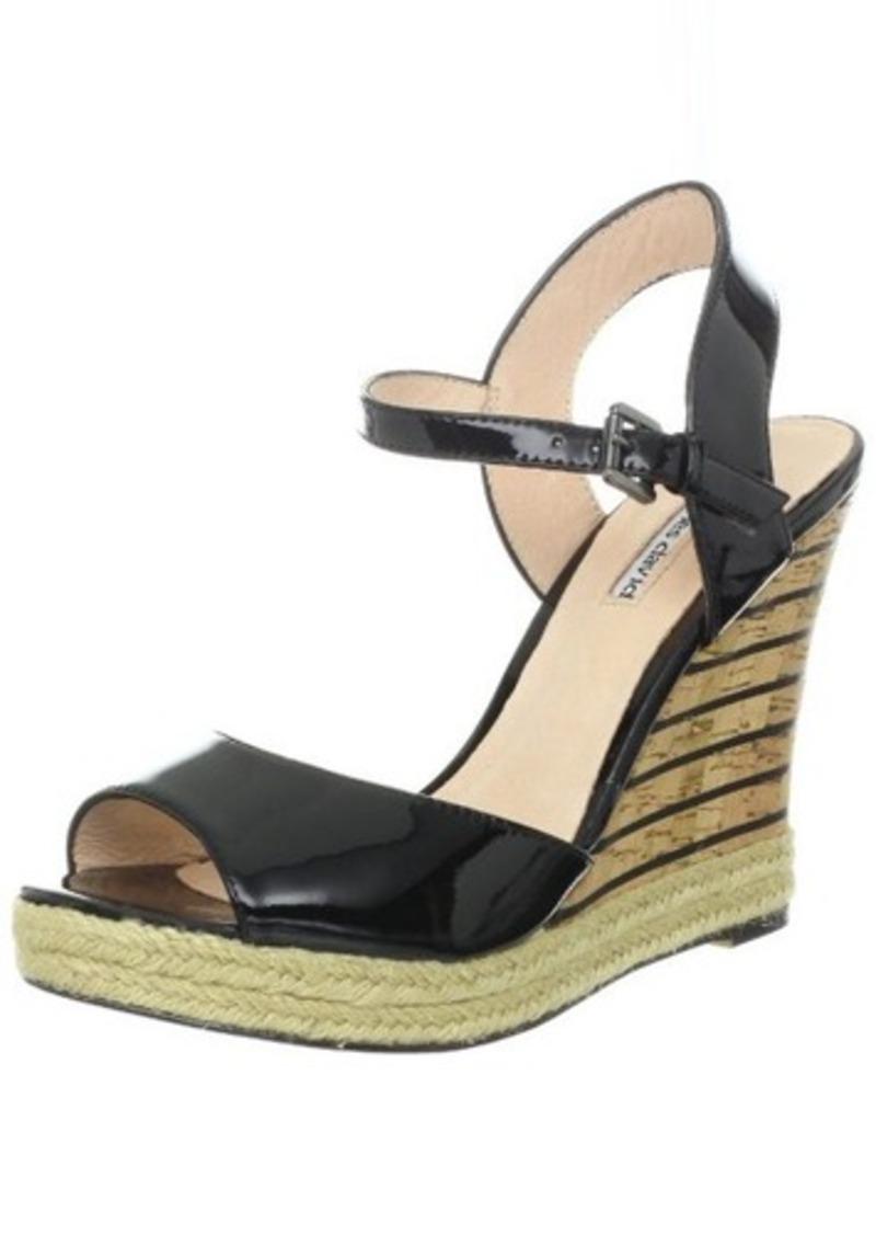 Charles David Women's Octave Platform Sandal