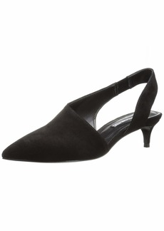 Charles David Women's Picasso Pump