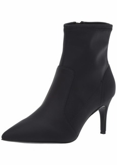 Charles David Women's Pride Ankle Boot