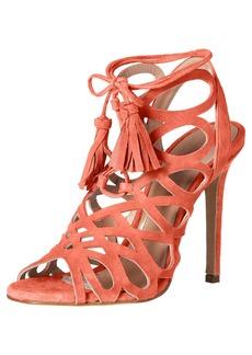 CHARLES DAVID Women's Priscilla Espadrille Sandal