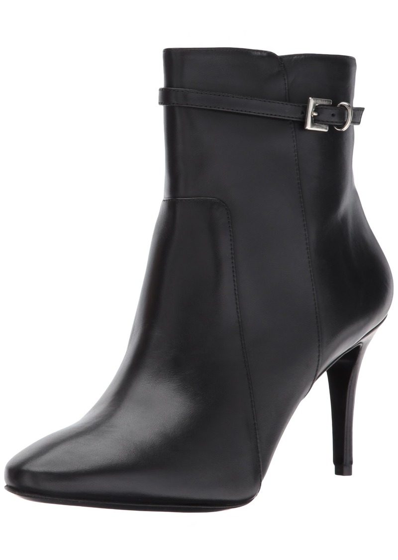 Charles David Women's Prism Ankle Boot  36.5 Medium EU (66.57 US)