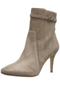 Charles David Women's Prism Ankle Boot