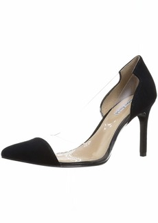 CHARLES DAVID Women's Pump   M US