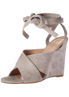 Charles David Women's Quest Wedge Sandal
