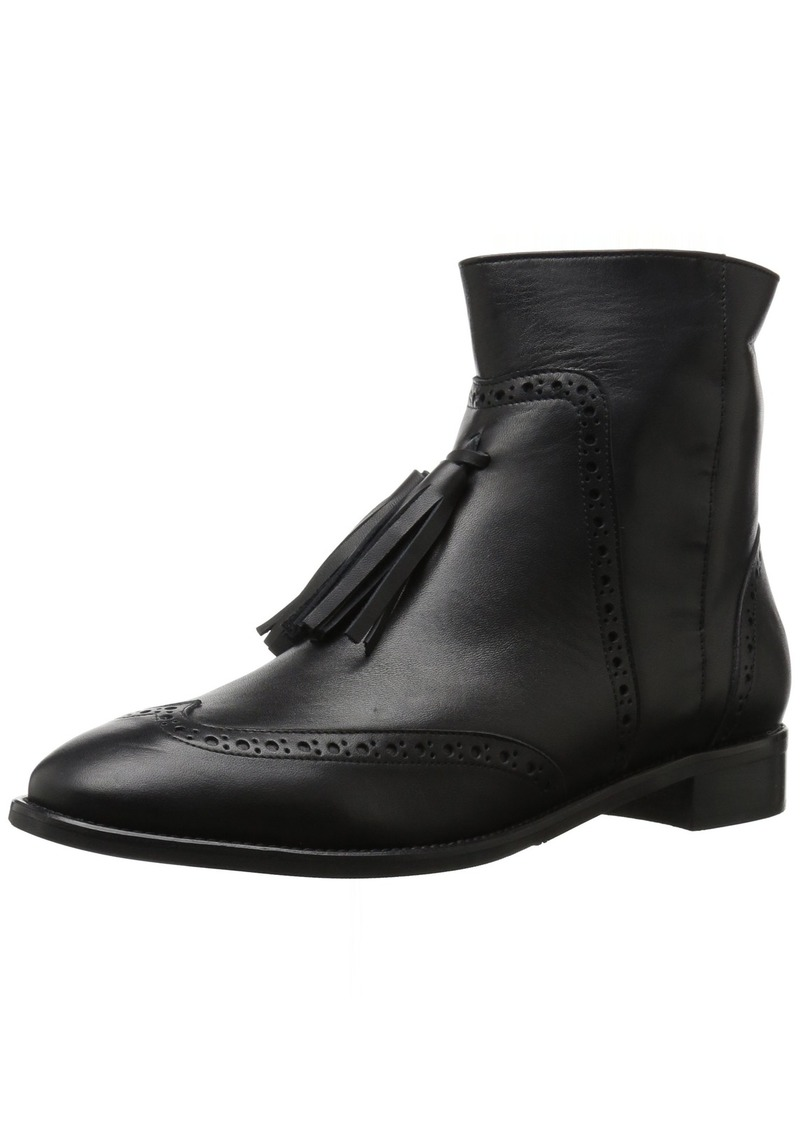 Charles David Women's Ralphie Ankle Boot  41 Medium EU ( US)