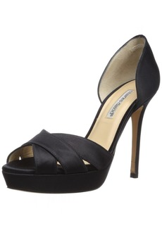 Charles David Women's Seduction Platform Sandal