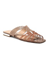 Charles David Women's Silvy Strappy Sandals