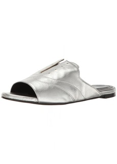 Charles David Women's Smith Slide Sandal