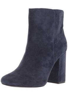 Charles David Women's Studio Ankle Boot  9.5 Medium US
