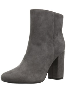 Charles David Women's Studio Ankle Boot   Medium US