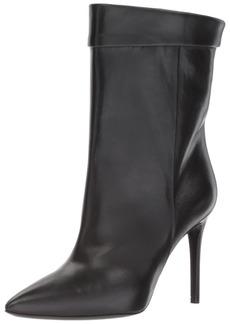 Charles David Women's Sylvie Mid Calf Boot