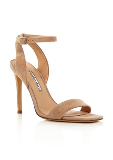 Charles David Women's Voltage High-Heel Sandals