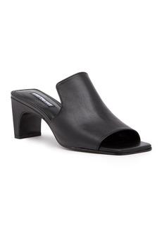 Charles David Herald Slide Sandal (Women)