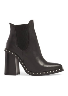 Charles David Scandal 2 Bootie