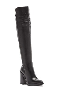 Charles David Shania 2 Tall Boot