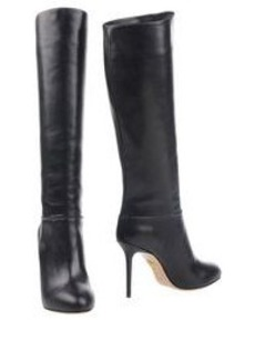 CHARLOTTE OLYMPIA - Boots
