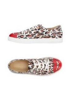 CHARLOTTE OLYMPIA - Sneakers