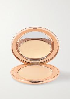 Charlotte Tilbury Airbrush Flawless Finish Micro-powder - 2 Medium