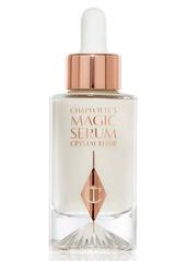 Charlotte Tilbury Charlotte's Magic Serum Crystal Elixir Face Serum
