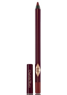 Charlotte Tilbury Pillow Talk Rock 'n' Kohl Eyeliner Pencil