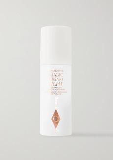 Charlotte Tilbury Charlottes Magic Cream Light Moisturizer 50ml