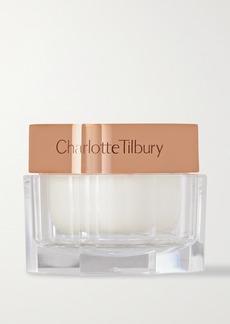 Charlotte Tilbury Charlottes Magic Cream Moisturizer 50ml
