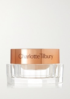 Charlotte Tilbury Magic Eye Rescue Cream 15ml