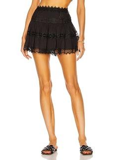 Charo Ruiz Ibiza Great Skirt