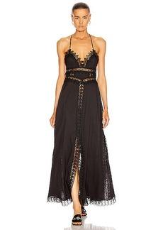 Charo Ruiz Ibiza Imagen Dress