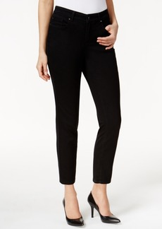Charter Club Bristol Skinny Ankle Jeans, Only at Macy's