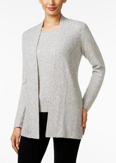 Sequin Sweaters