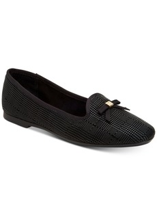 Charter Club Kimii Deconstructed Loafers, Created for Macy's Women's Shoes