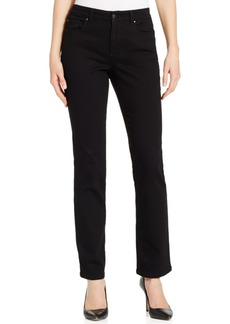 Charter Club Lexington Straight-Leg Jeans, Only at Macy's