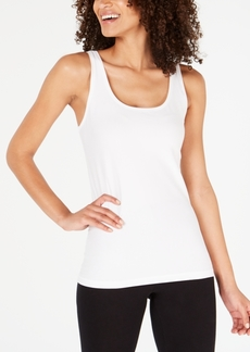Charter Club Camisole Tank, Created for Macy's
