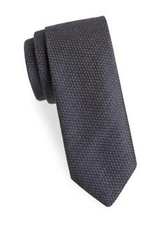Charvet Textured Tie