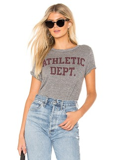 Chaser Athletic Tee