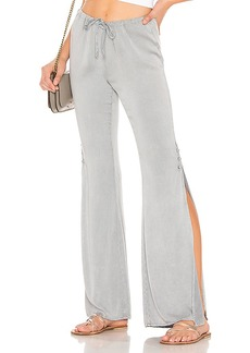 Chaser Bell Pant
