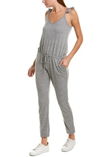 Chaser Cami Jumpsuit