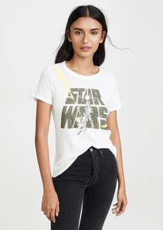 Chaser Force Be With You Tee