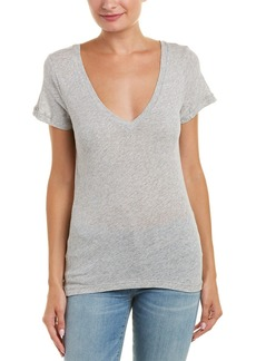 Chaser Gauzy T-Shirt
